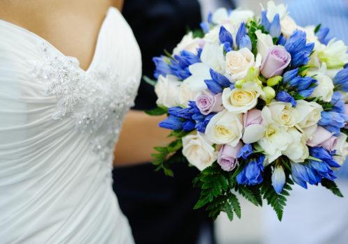 contact us veldkamp 39 s flowers denver colorado wedding flowers. Black Bedroom Furniture Sets. Home Design Ideas