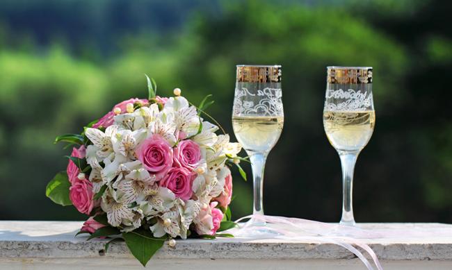 Wedding-Traditions-650