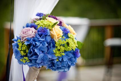 Bridal Bouquets Wedding Bouquets Denver Wedding Florist